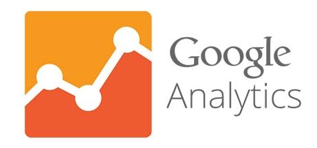 google analytics statystyki strony internetowej