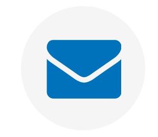 konfiguracja kont pocztowych na serwerze
