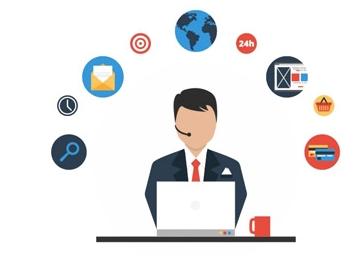 marketing automation integracja