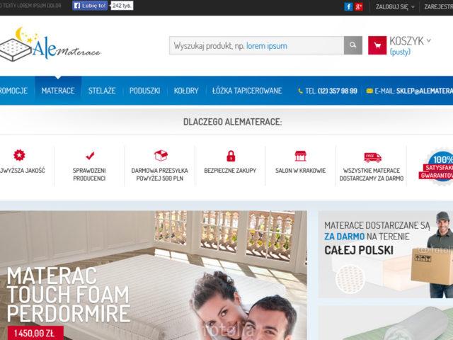 alematerace_sklep_internetowy_prestashop