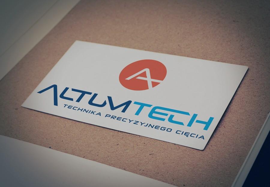 altumtech-mielec-logo