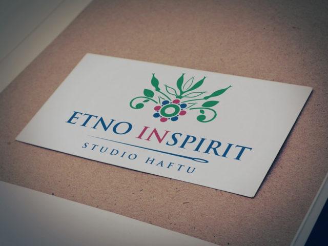 etno spirit studio haftu