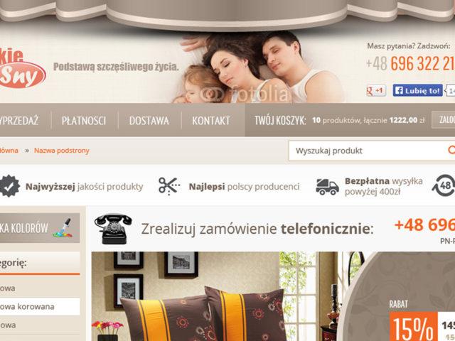 musja-sklep-internetowy