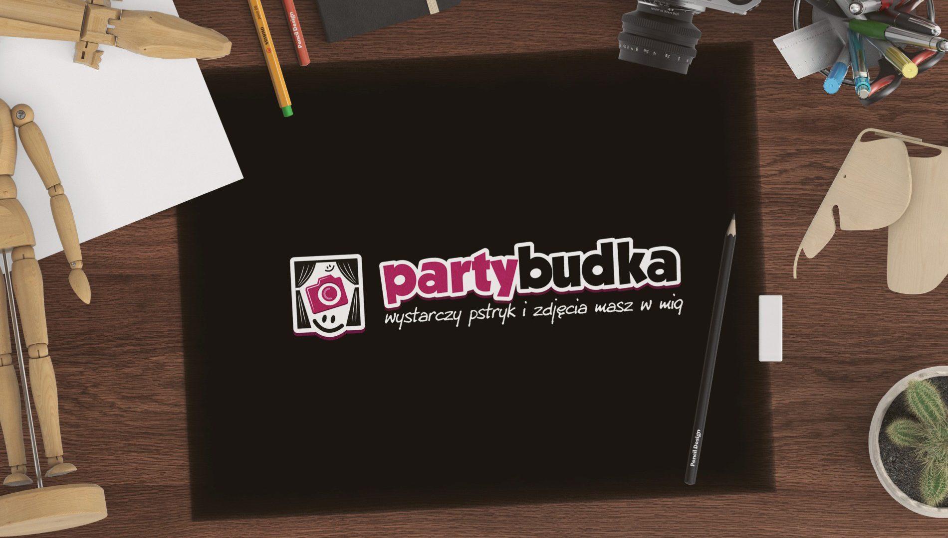 partybudka