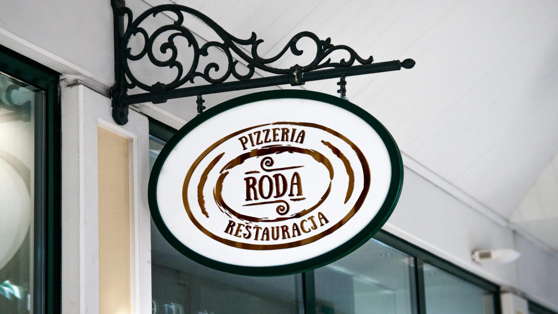 pizzeria-roda-logo