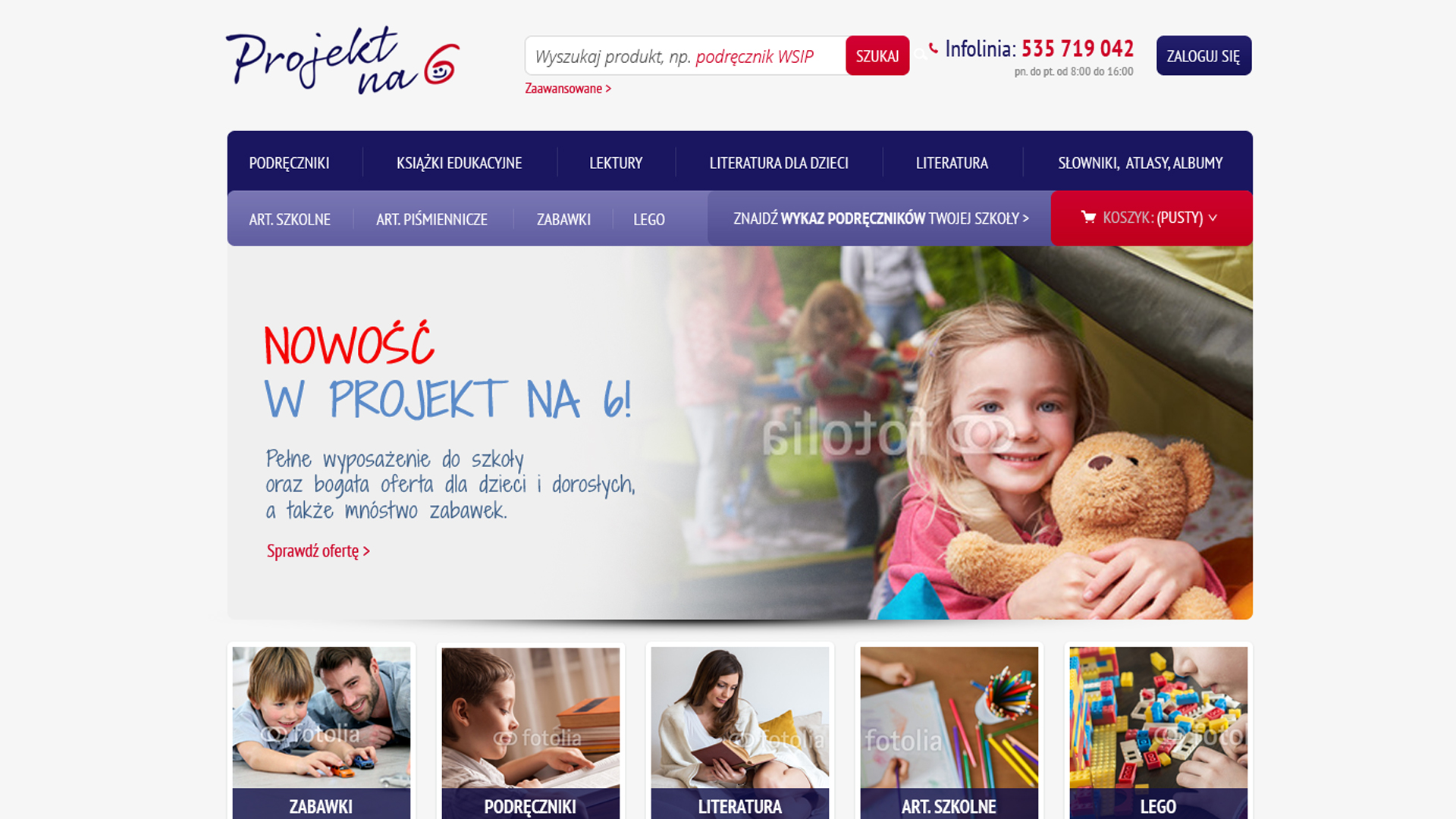 projektna6-sklep-internetowy-prestashop