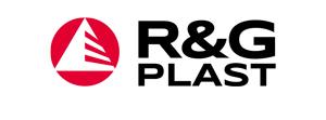 rg-plast-mielec