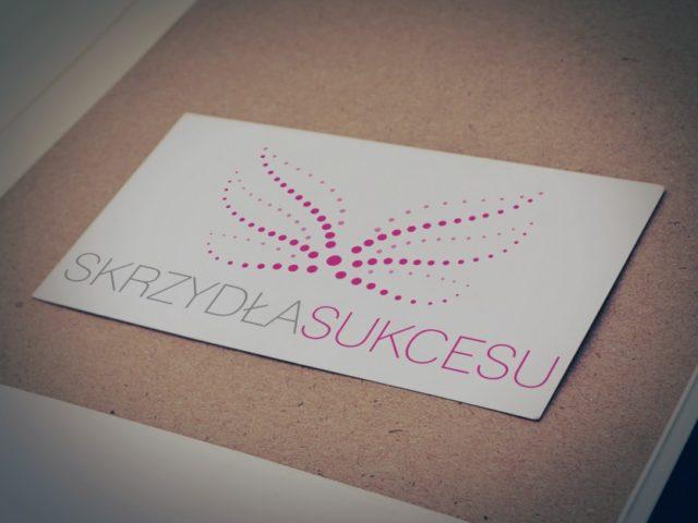 skrzydla-sukcesu
