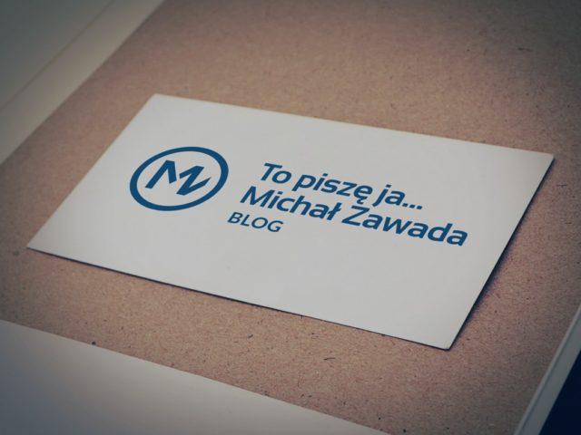 to-pisze-ja-logo
